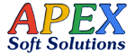 Apex Soft Solutions - Web Partner