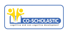 Co-Scholastic - School Partner